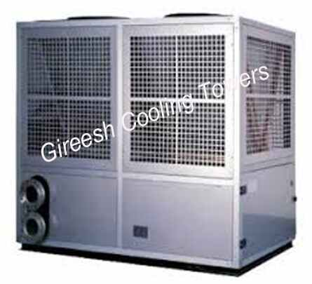 oil-chiller-manufacturers-in-coimbatore